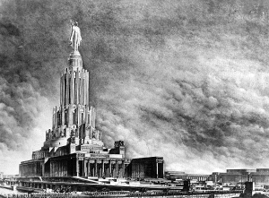 palace-of-soviets