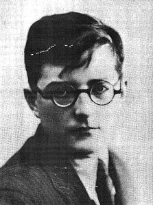 shostakovich-portrait