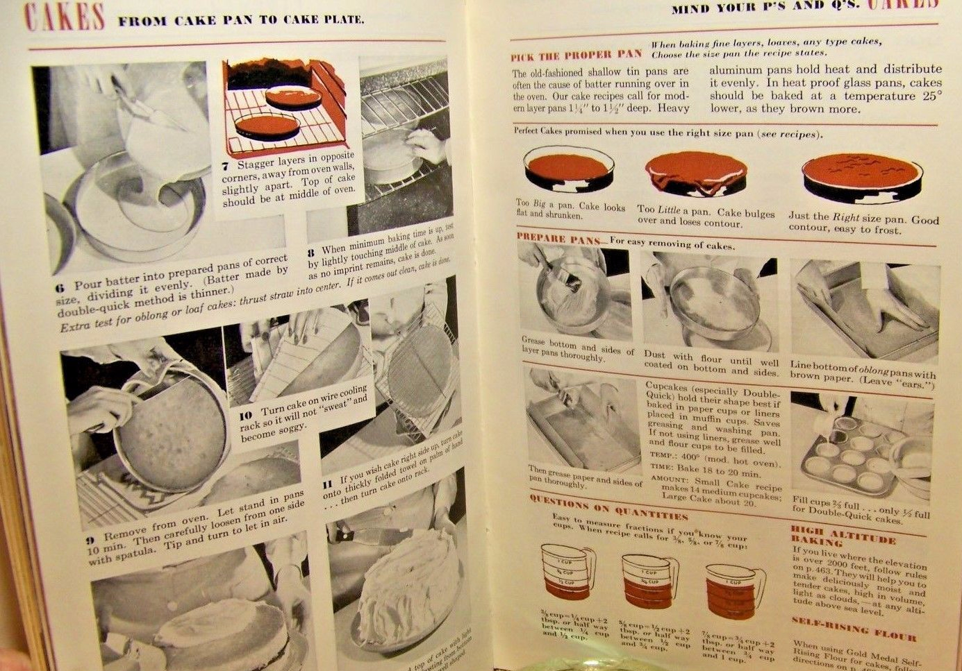 betty-crocker-picture-cookbook.jpg