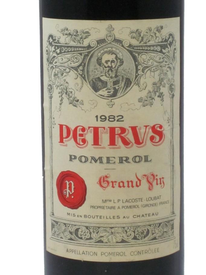 petrus_1982
