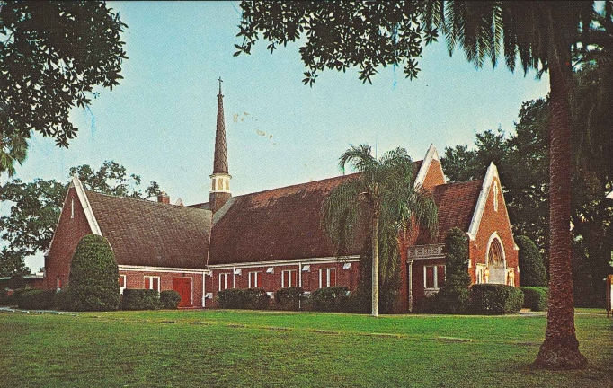 st-paul-lutheran-church-postcard