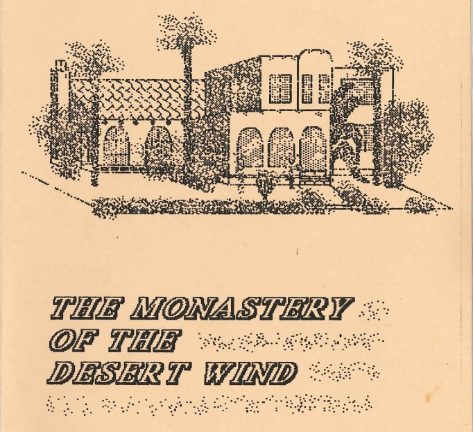 st-tim-monastery-of-desert-wind