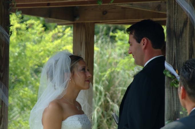 Aimee vows
